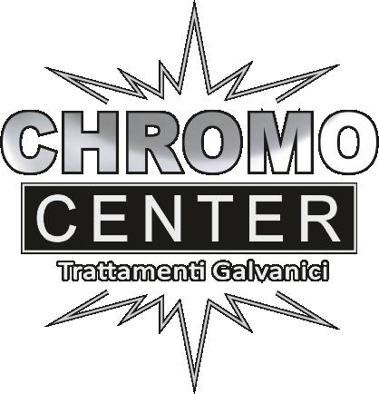 chromo center - Galvanotecnica Sicilia